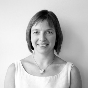 Sue Wilson - Ethical Investment Analyst